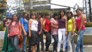 Colportaje 2012-quevedo-ecuador