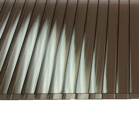 sunlite roofing bunnings suntuf roofing installation