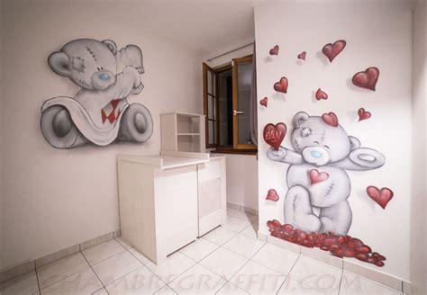 décoration bébé garcon chambre deco chambre bebe nounours raliss com