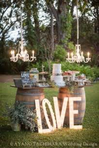 decorations for weddings best 25 garden weddings ideas on garden wedding decorations wedding decoration and
