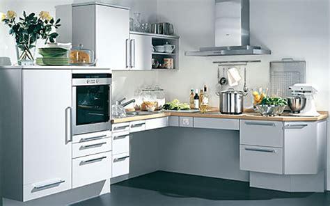 cuisine ergonomique les cuisines motorises et le handicap libre de barrire la