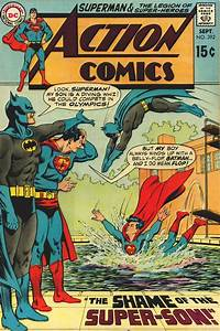 86 best Retro Comics images on Pinterest | Comics, Comic ...