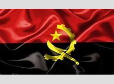 Angola Administrativo Financeiro MF • Emprego Pelo