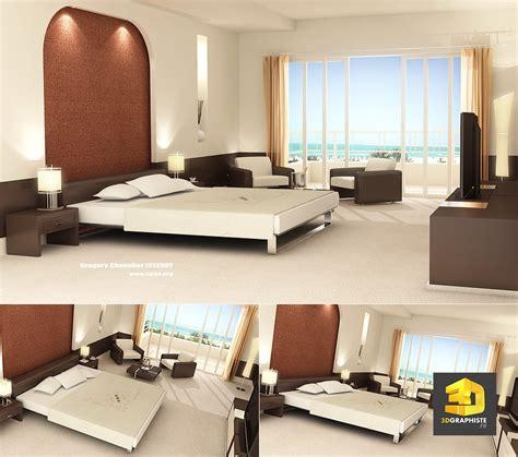 chambre d hotel dubai infographie d 39 architecture chambre d hôtel a dubaï