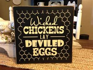 best 25 farm kitchen decor ideas on pinterest dark With kitchen cabinets lowes with bushel and a peck wall art