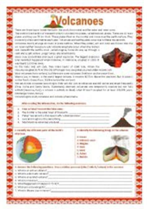 English Worksheets Reading Worksheets, Page 32