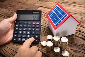 Amortisationszeit Berechnen : amortisation einer photovoltaik anlage ~ Themetempest.com Abrechnung