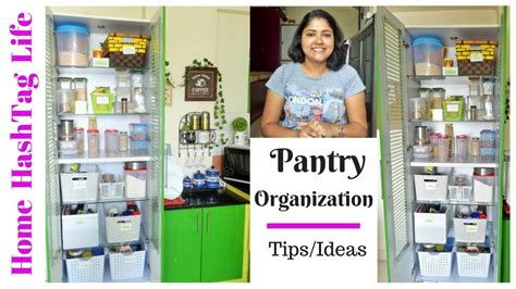 kitchen storage ideas india home organization indian kitchen organisation pantry 6175