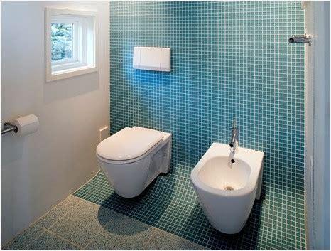 Bathroom Floor Cleaner by Bathroom Tile Floor Cleaner Home Sweet Home Modern