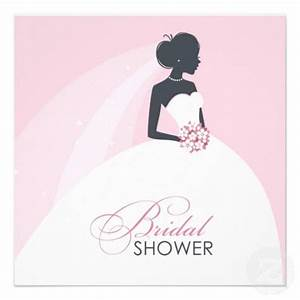 37 best bridal shower invitations images on pinterest With samples of wedding shower cards
