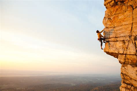 The Gunks, New York Climbing Destination Guide