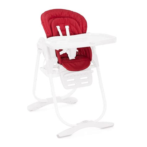 housse pour chaise haute chicco polly magic housse chaise haute chicco polly magic 0m bebitus acheter maintenant en ligne bebitus fr