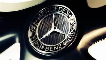 Mercedes Benz Wallpapers 1080 1920 Nu
