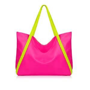 designer wholesale wholesale fashion designer handbags new york for buy designer handbags