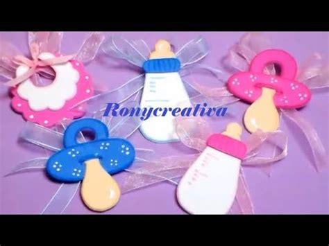 Recuerditos Para Baby Shower - diy baby shower souvenirs c 243 mo hacer recuerditos para
