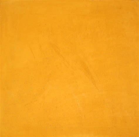 d駻ouleur cuisine davaus couleur peinture jaune orange avec des idées intéressantes pour la conception de la chambre