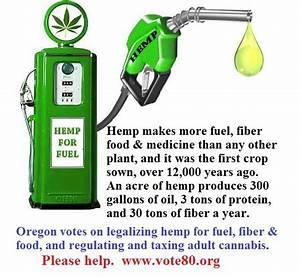where to get hemp oil near me