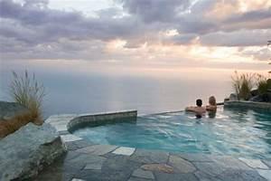 Top 10 romantic honeymoon resorts in the united states for Most romantic honeymoon resorts