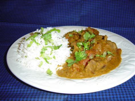 cuisine curry indian curry recipe food com