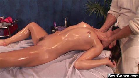 Bestgonzo Erotic Oil Massage Lead To Roughsex Free Porn 0f