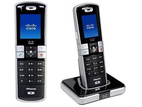 voip wireless phones and voip wireless phone systems for