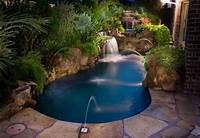 pools for small backyards Pools For Small Backyards | Marceladick.com