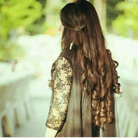 pin  tarannum zia  dpzz stylish girl pic girls dp