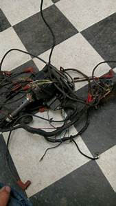 Electrical System For Sale    Find Or Sell Auto Parts