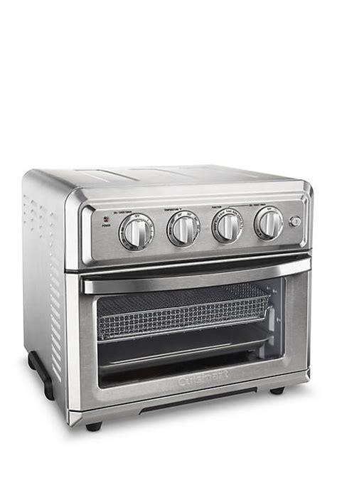 Cuisinart Air Fryer Toaster Oven   belk
