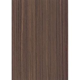 Designer Flush Door And Wooden Plywood Board   Wholesale
