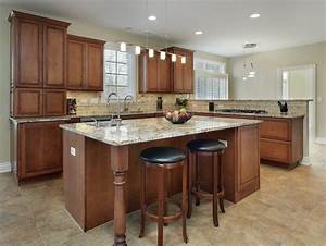Cabinet refacing kitchen refacing los angeles santa for Kitchen cabinets refinishing
