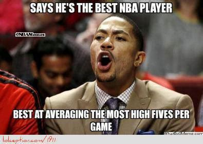 Drose Memes - memes of the week lakers getting everybody drose flagrant fouls in the nba