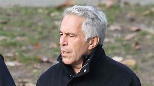Court to unseal up to 2,000 pages of Jeffrey Epstein-related documents…
