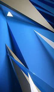 Blue Abstract Wallpapers | HD Wallpapers | ID #26057