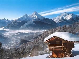 Gartenfest Im Winter : ferienwohnung 1 im haus marienblick berchtesgaden ~ Articles-book.com Haus und Dekorationen