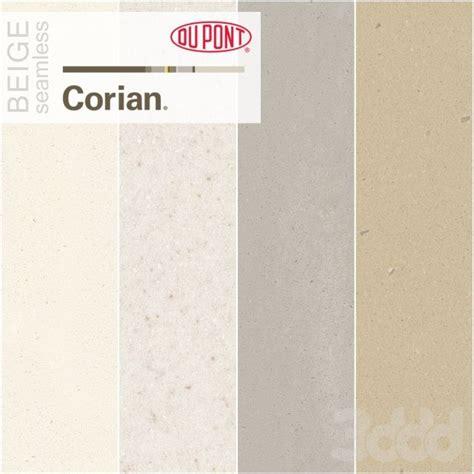 Best 25+ Dupont Corian Ideas On Pinterest Corian