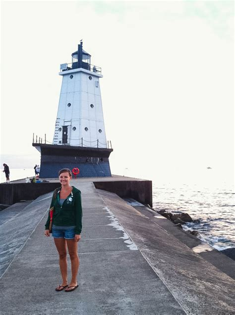 can light housing ink adventure my favorite things to do in ludington