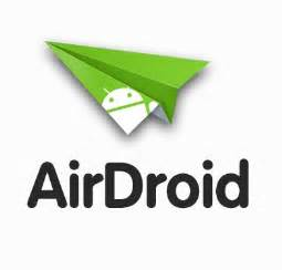 airdroid android app how to wirelessly manage your android device with airdroid