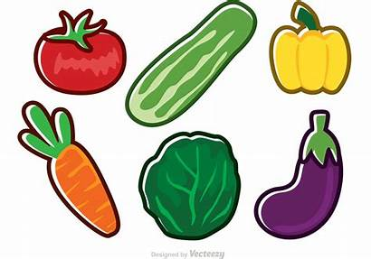 Vegetables Icons Vegetable Fresh Clipart Graphics Icon