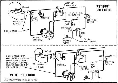 kohler marine generator wiring diagram wiring solutions