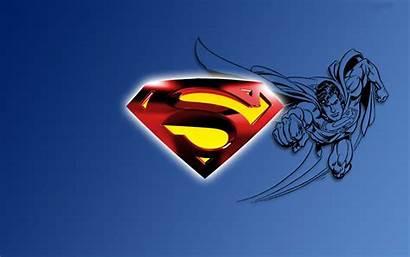 Superman Ipad Background Pixelstalk