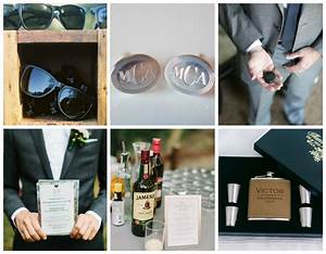 wedding gifts for your groom visions event studio With wedding gifts for the groom