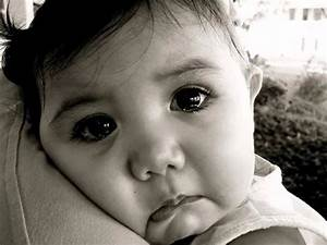 cute kids - little girl crying - tears - sad- larme ...
