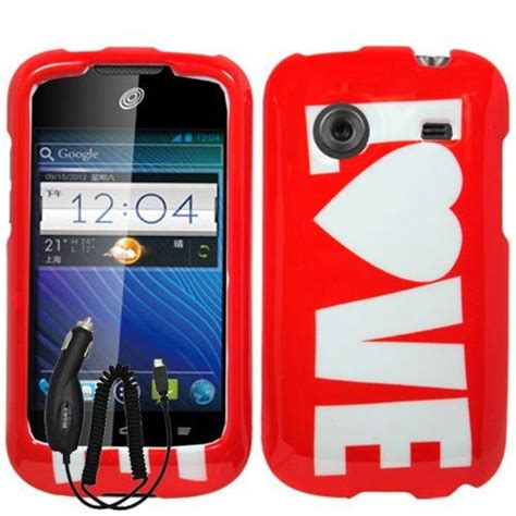 zte android cases 51 best images about zte cases on white