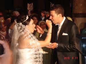 mariage marocain tradition le mariage marocain dans les traditions musulmanes