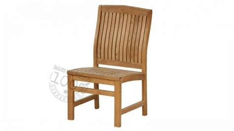 used outdoor furniture near me 1 1 united teak