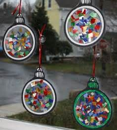 christmas crafts and activities for kids most popular pins
