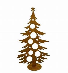 Weihnachtsbaum Metall Design : weihnachtsbaum metall design metall weihnachtsbaum mit clips tedi shop weihnachtsbaum metall ~ Frokenaadalensverden.com Haus und Dekorationen