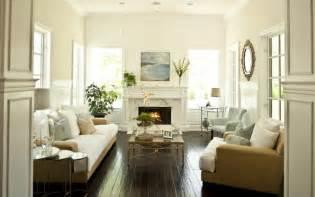 In Livingroom Living Room Modern Living Room Windows Modern Living Room Ideas For Small Then Living Room