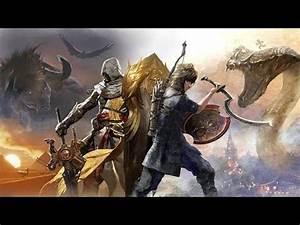 Final Fantasy XV - Assassin's Festival (crossover com ...